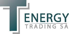 Tenergy Trading SA